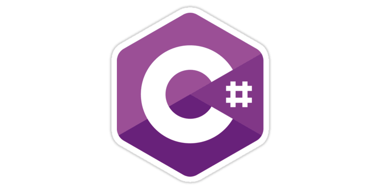 how to read byte array in c# - Learn RPA online free