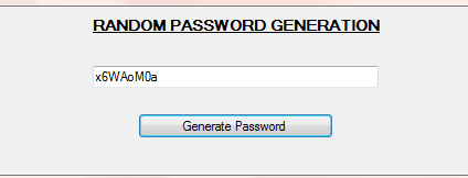 how-to-generate-random-password-in-asp-net