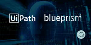 blue prism vs uipath