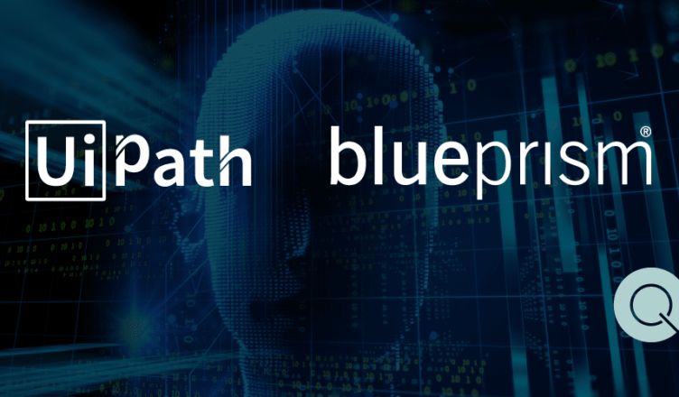 Differences between UiPath and Blue Prism