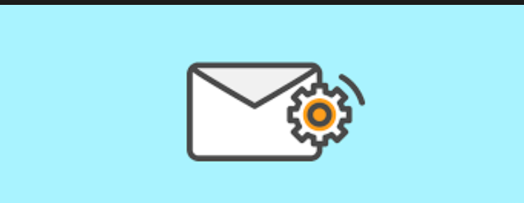 lesson 11 email automation
