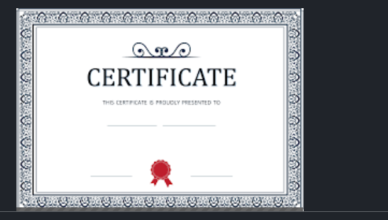 uipath advanced certification practical exam github Archives