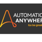 Automation Anywhere Certification Dumps