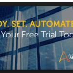 Automation Anywhere Trial Version