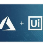 invoke powershell activity in uipath Archives - Learn RPA online free