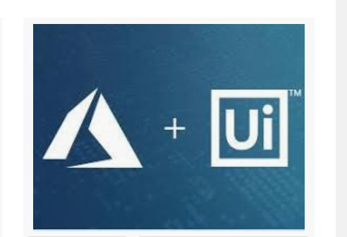 Word Automation in uipath - Learn RPA online free
