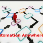 Lesson 8 - Advanced Citrix Automation - Learn RPA online free
