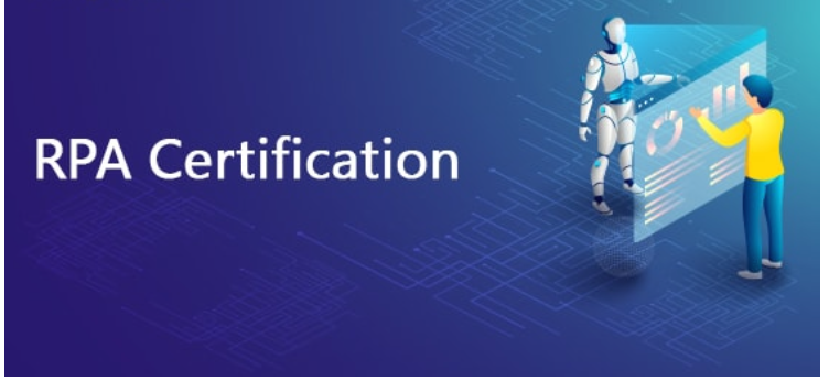 uipath developer advanced certification