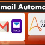 send-email-automation-anywhere